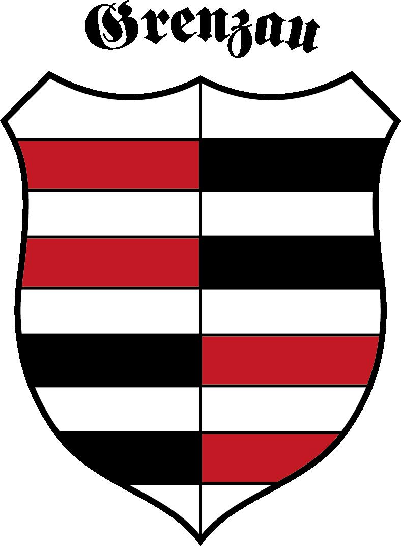 Wappen Grenzau-groß